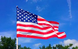 La liquidez compartida llega a los EE.UU. [Flickr]