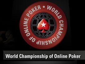 hoy empieza wcoop poker stars
