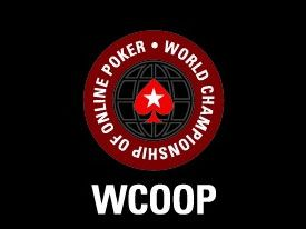 ryan d angelo doblete wcoop