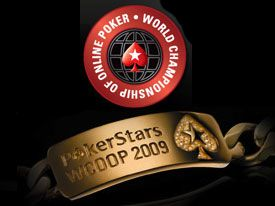 balance wcoop poker stars