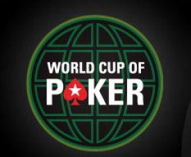 hoy primer freeroll poker stars world cup of poker