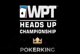 WPT HU Championship