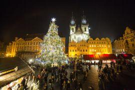El WPT se queda sin Navidad (Foto: WPT)