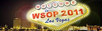 Logo Promo Vegas bwin