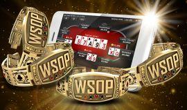 Las WSOP Online 2021 darán que hablar