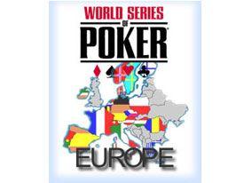betfair poker sortea entrada main event wsope
