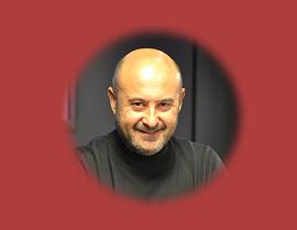 Yossi Obadía: El poker de cerca