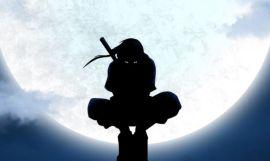 Si ves el ninja, es que juega ZeroS en Twitch