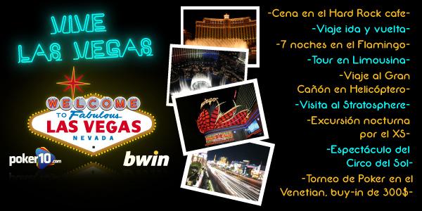 Hoteles para Adultos en Las Vegas Area - Viajes