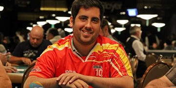 http://www.poker10.com/upload/Image/news-small/juan-maceiras-locoboy-360x180.jpg