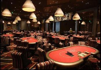 Rivers casino chicago poker tournaments what is a roulette dealer called