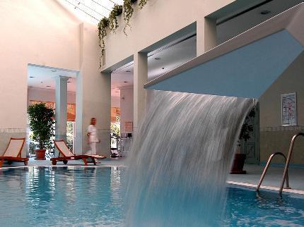 Hotel H10 Andalucía Marbella