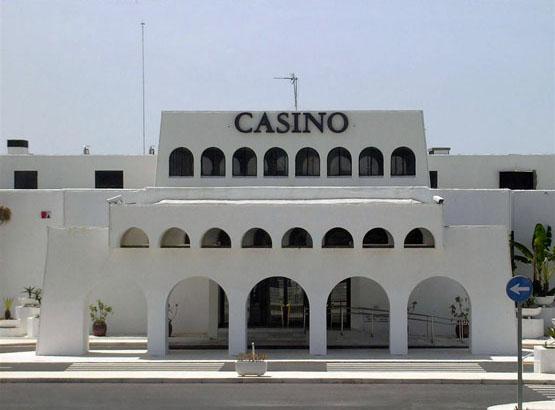 Torneos poker casino bahia de cadiz