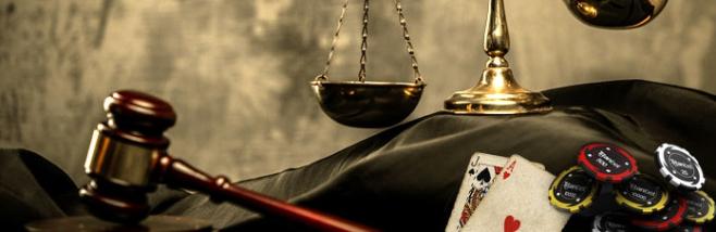 ¿Cuál fue el impacto de la ley del Juego?