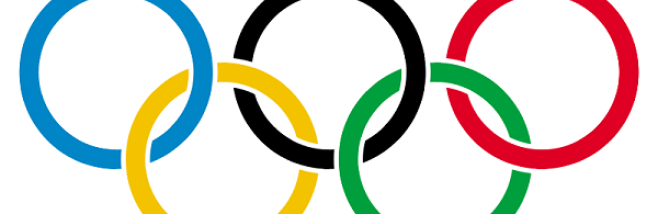 El poker, ¿deporte olímpico?