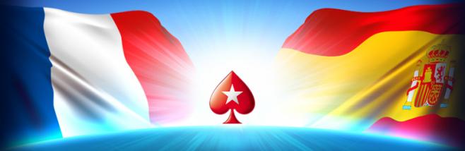 PokerStars.fres