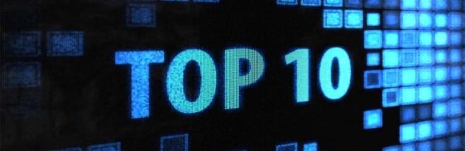 ¿Quién será el próximo top 10?