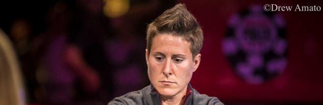 Vanessa Selbst [Foto: WSOP-PokerNews]